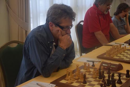 Raül García (AND)