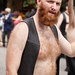 Chicago Pride Parade by Chicago_Tim