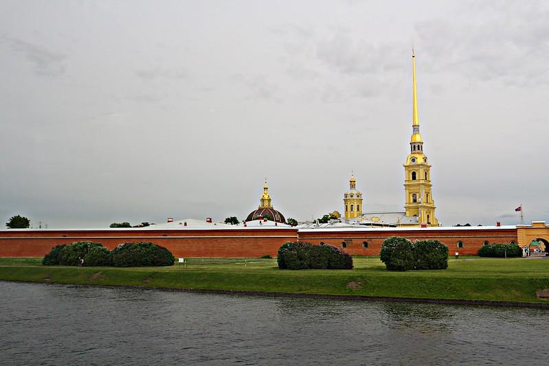 俄羅斯3 (305)