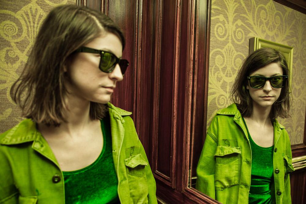 01-Colleen-Green