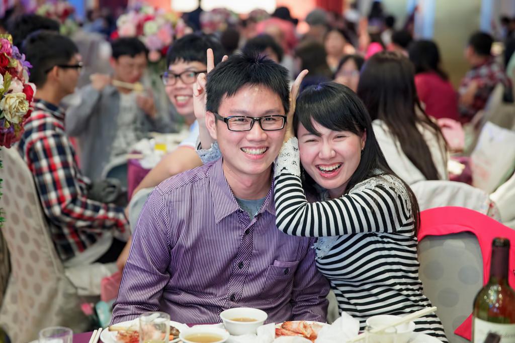 台中臻愛婚攝127
