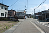 Photo:DSC_1411.jpg By endeiku