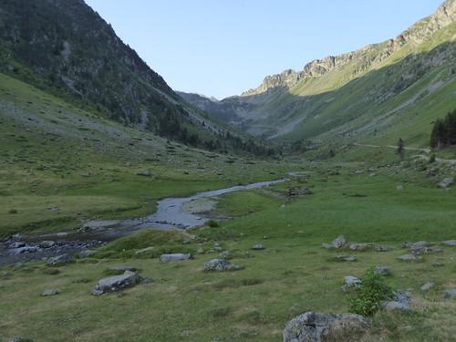 Lac de la Glère 055