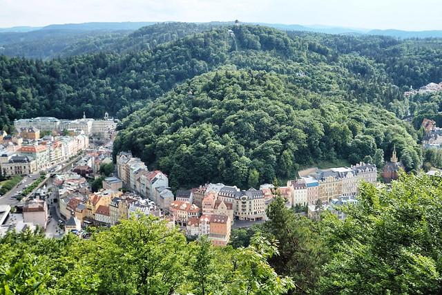 Karlovy Vary 5/2015