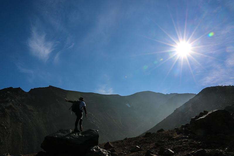 2014-07-20_00587_北海道登山旅行.jpg