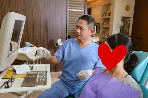 [推薦] 台南佳美牙醫診所 超有VIP的感覺 (5)