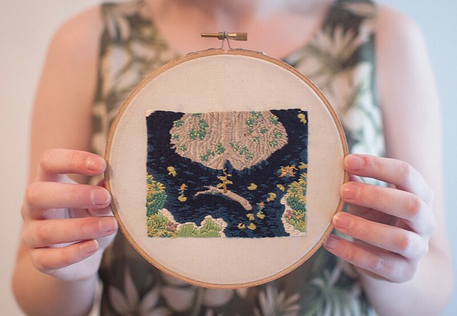 Erin_embroidery