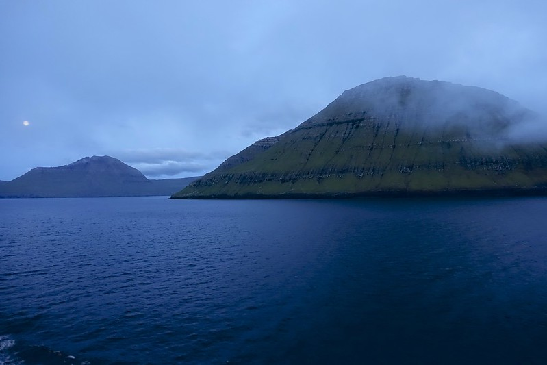 faroe islands 23