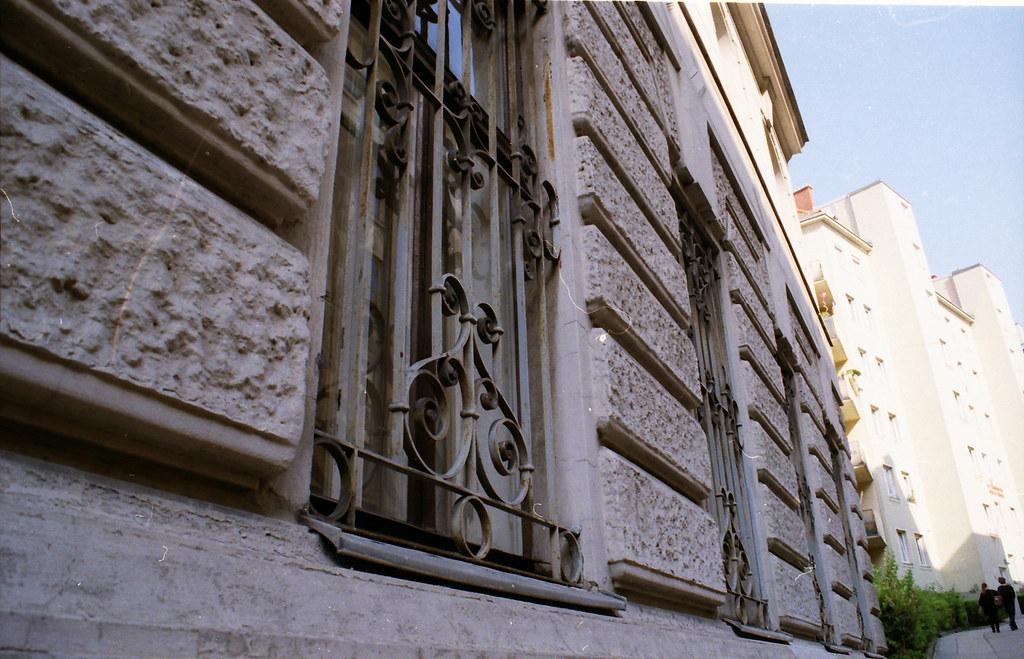 Fassade-Analog-Wien_1