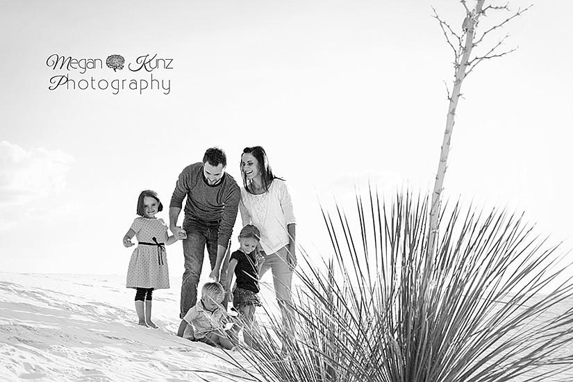 Megan Kunz Photography White Sands 2015_0696-2b