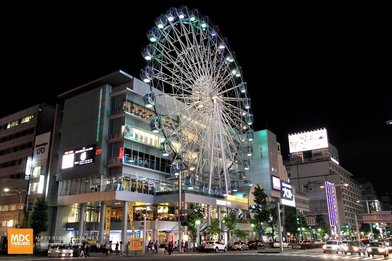 MDC-Japan2015-482