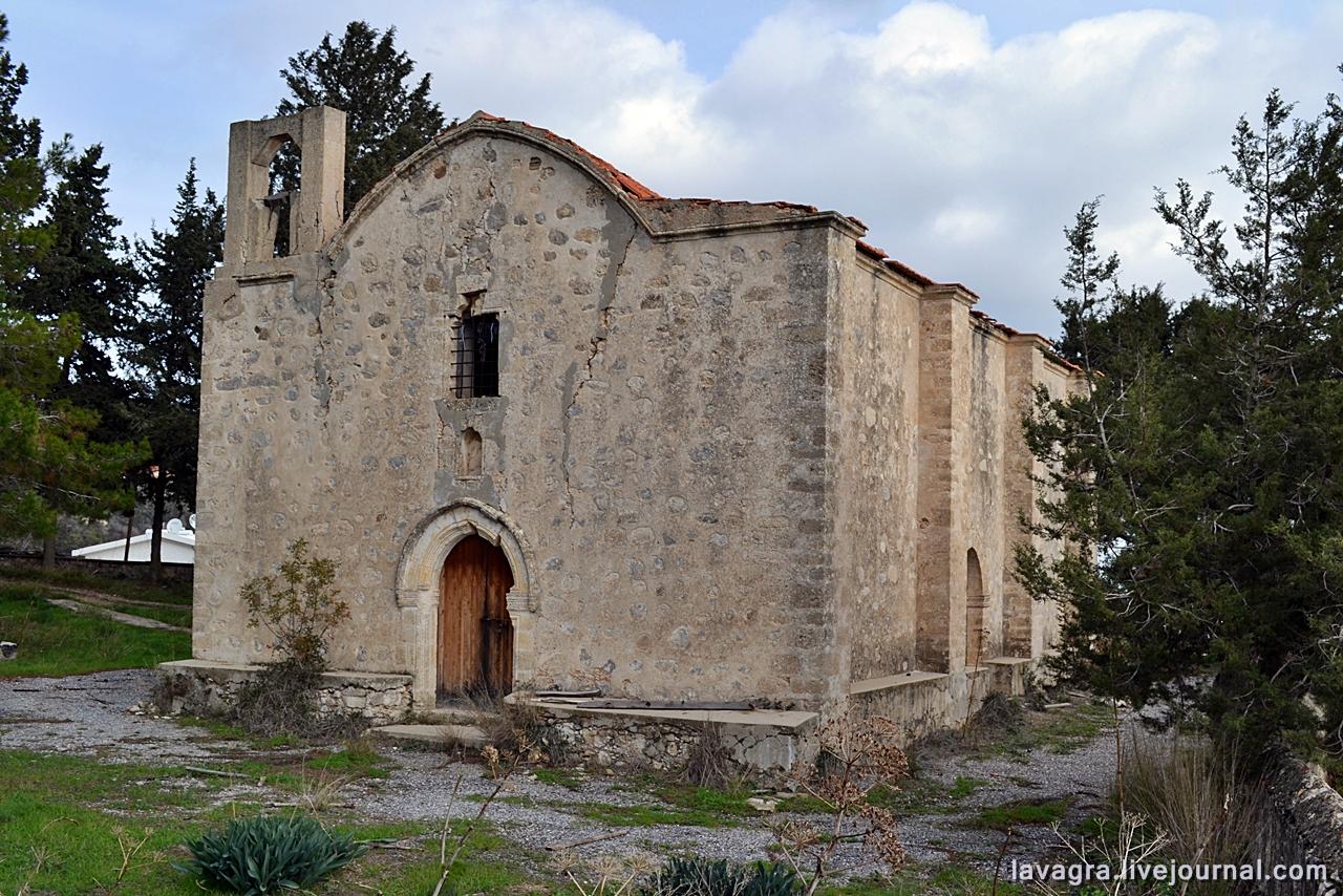 cerkvi07
