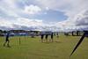 World Orienteering Championship 2015 Nairn