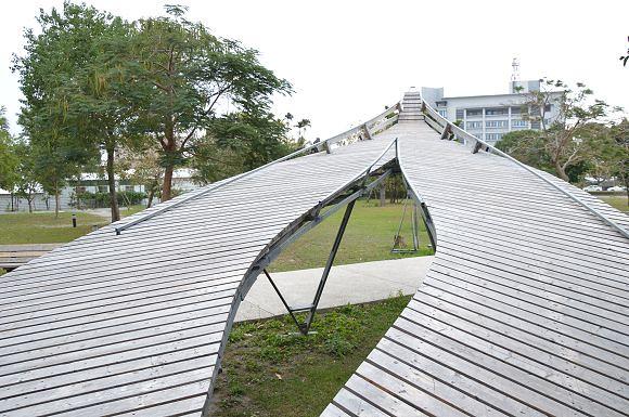 台東美術館23