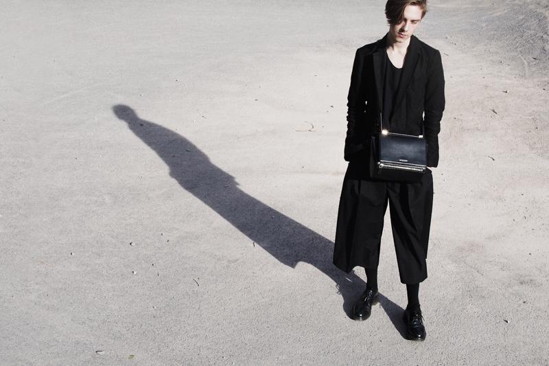 mikkoputtonen_fashionblogger_london_frenn_givenchy_pandorabox_mcq_drmartens2_web