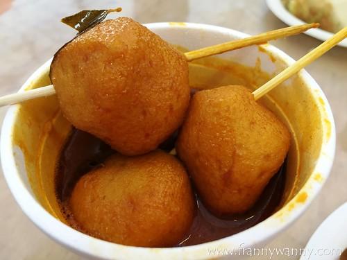 singapore favourite food 2015 9