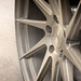 m621-brushed-champagne-bmw-f10-550i-wheel