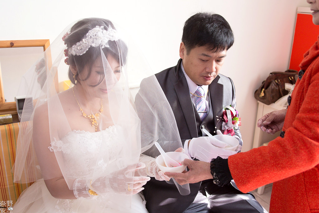 台南婚攝-炳男&慧玲-迎娶儀式 (71)