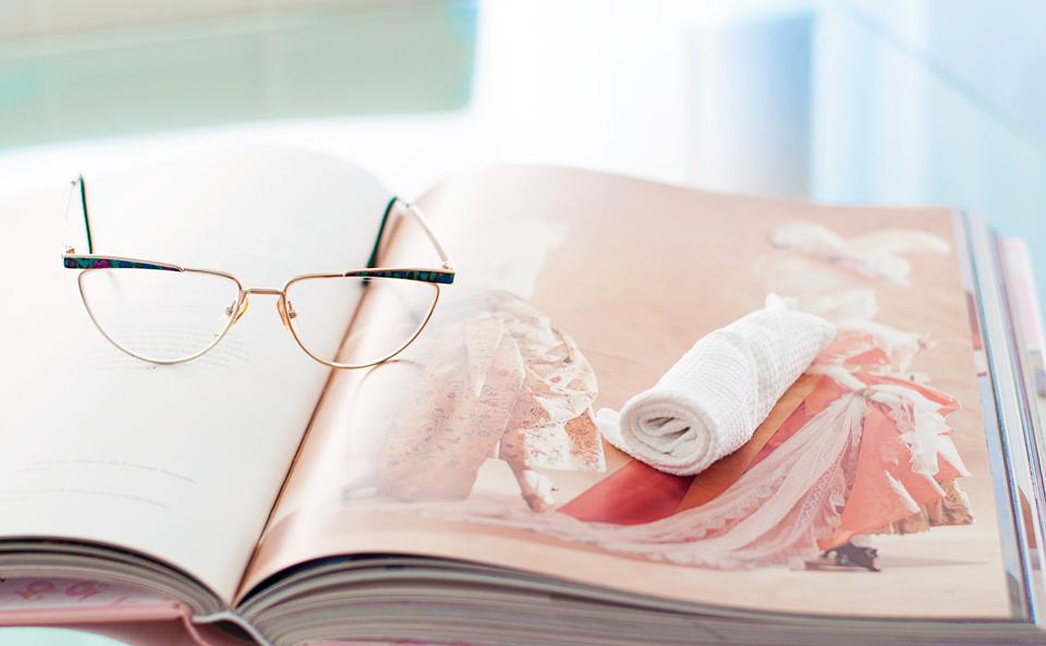 mopa-para-limpiar-las-gafas