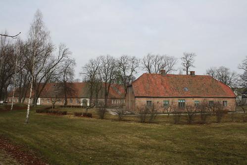 Fredrikstad Festning (13)