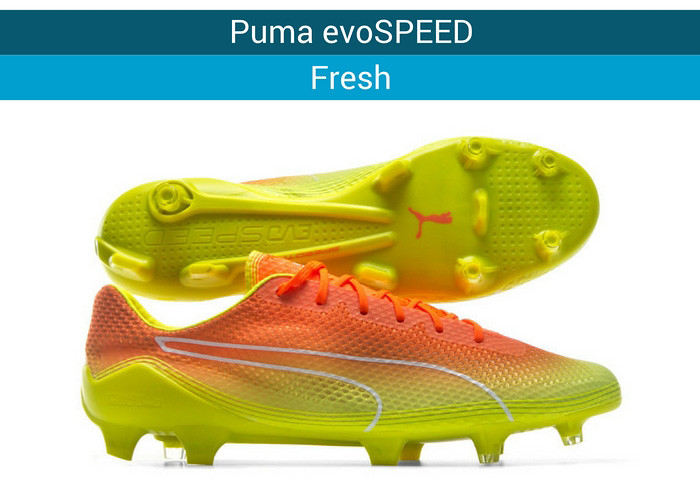blog-best-football-boots-puma-evospeed-fresh