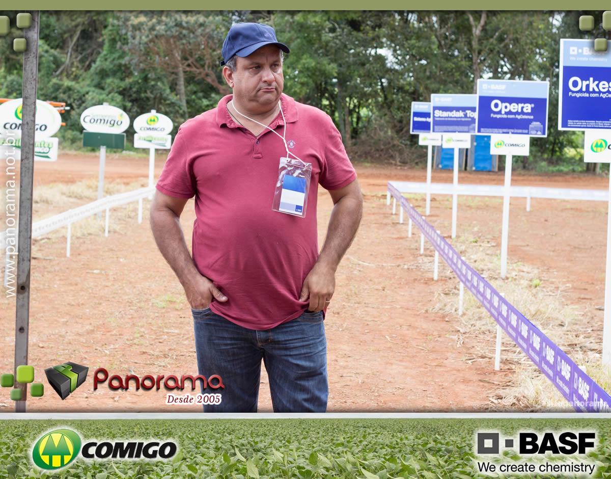 PaNoRaMa COD (107)