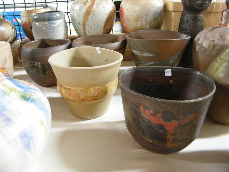 feira-de-ceramica2016-1099