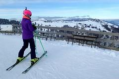 SNOWtour 2016/17: Donovaly – z lyží do oblak a z oblak na pivo