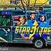 50th Anniversary Star Trek Truck - Ottawa 12 16 by Mikey G Ottawa