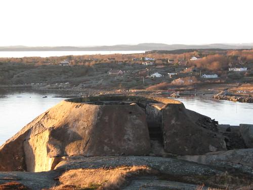 Tjønneberget Tjøme (20)