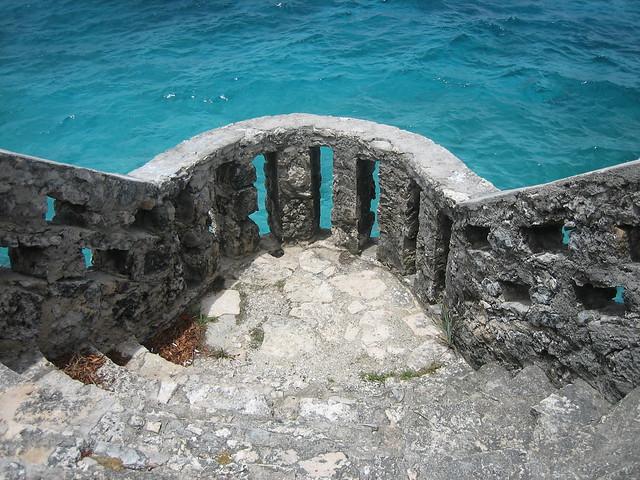 Bonaire juni 2012
