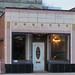 234 S. Ashland Avenue, Chicago by Mercer52