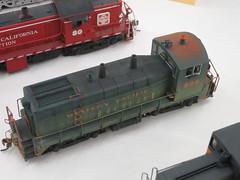 WP 604