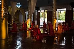 IMG_1298_IMG_le-19_04_2016_wat-thail-wattanaram-maesot-thailande-christophe-cochez-w