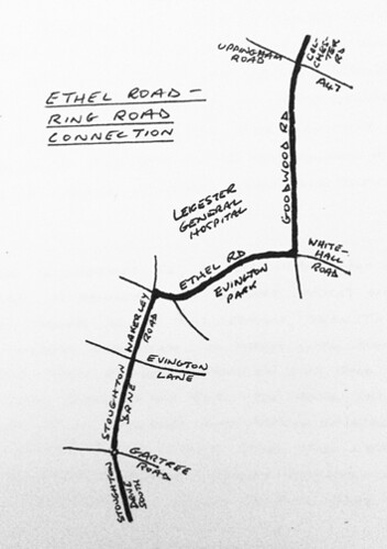Ethel-Road-Ring-road-connection