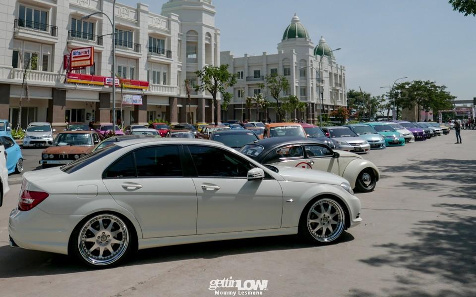 Karawang-Auto-Contest_001
