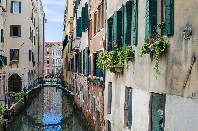 20150524-Venice-Canals-0713