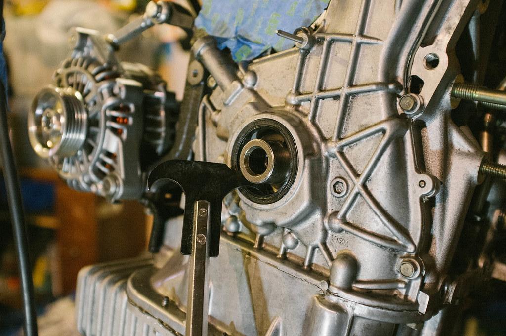 wavyzenki s14 build, the street machine 19198049813_3b93d6ea71_b