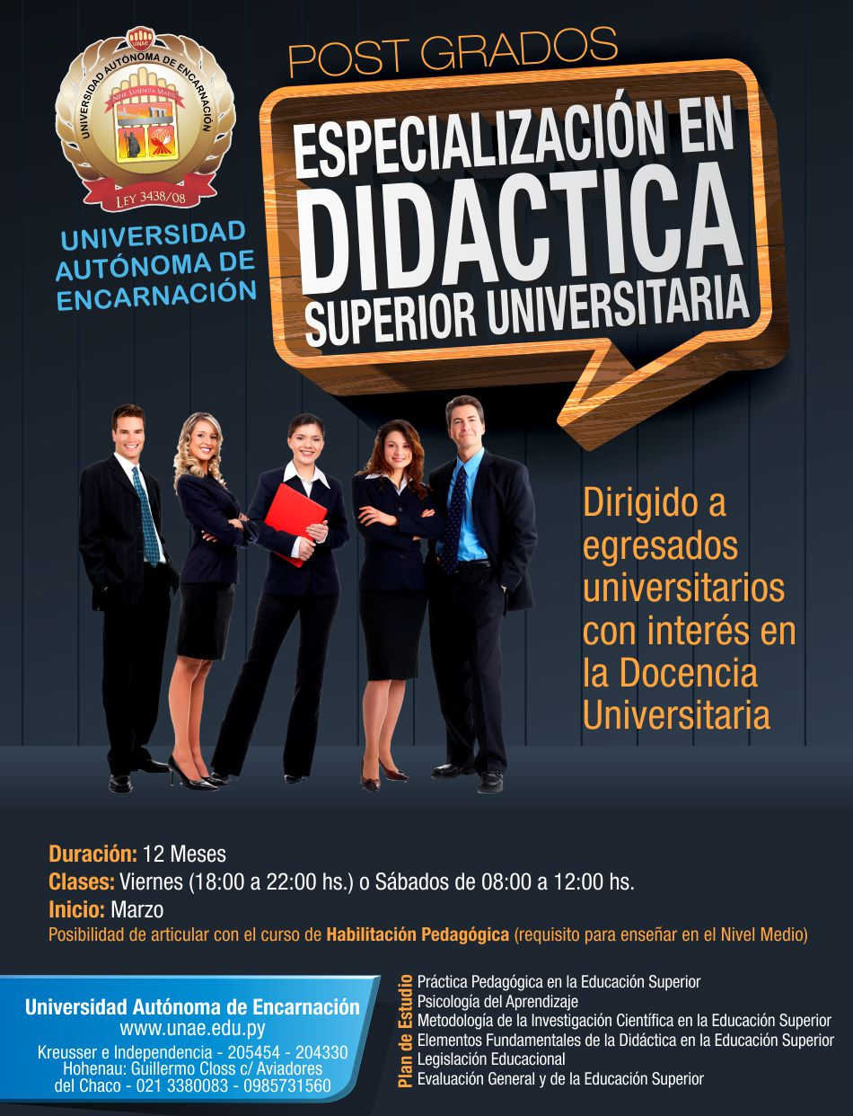 Carreras-2015-Didactica-Universitaria