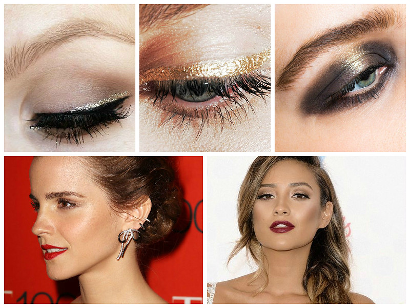 makeup inspiration pinterest