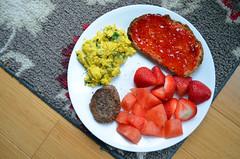 Breakfast 06.05.15
