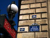 PA_370 Space invader in Paris 10th