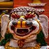 Prayers for Kathmandu - Day 85