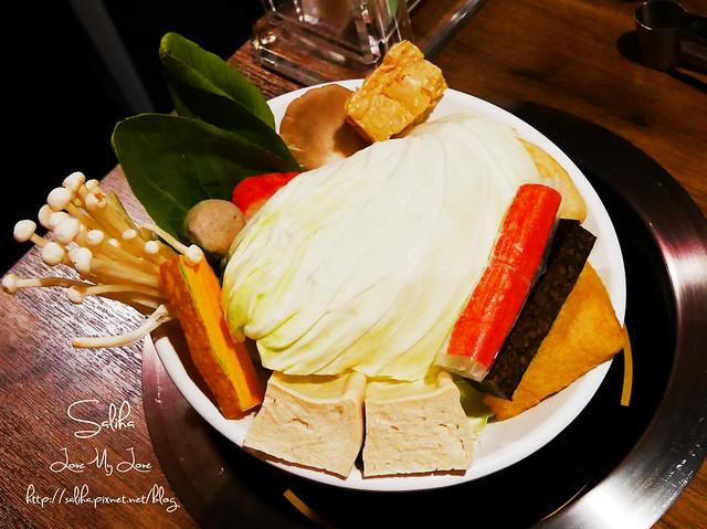 台北東區韓式料理韓國料理餐廳美食推薦