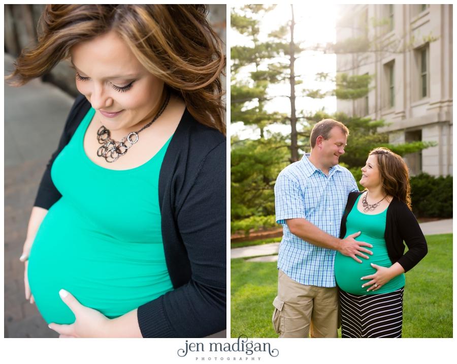 rena-maternity-19