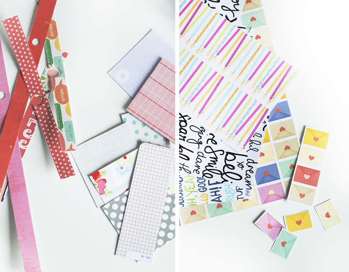 embellishment_scrapbooking_tips_uk_blog