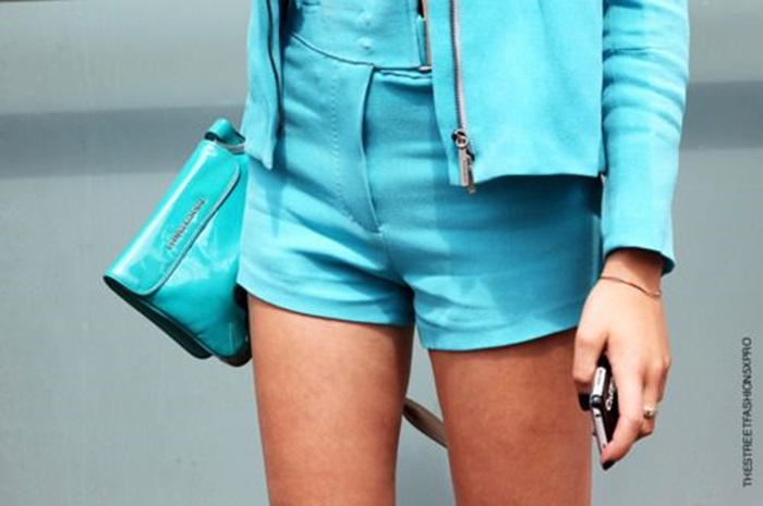 street-style-turquoise-16