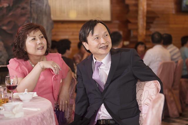 華文&佳雯 (90)