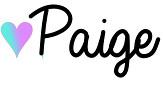 EW&PT Paige Signature