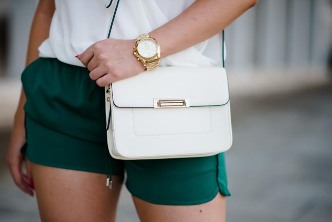 green_shorts (7)
